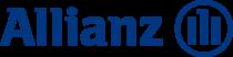 allianz-pojisteni-opava-logo